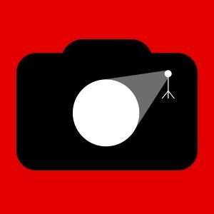 carreras-fotografia-widget