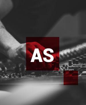 grilla certificacion anual - asistente de sonido AS