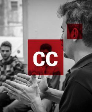 grilla certificacion anual - comunicacion creativa CC