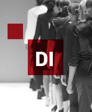 grilla certificacion anual - diseño de indum DI