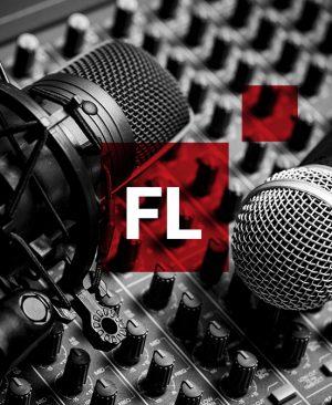 grilla certificacion anual - formacion de locucion FL