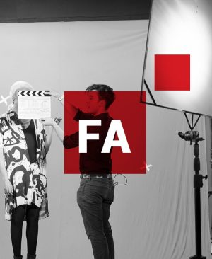 grilla certificacion anual - formacion en actuacion FA