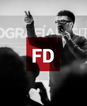 grilla certificacion anual - fotografia digital FD