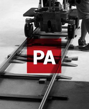 grilla certificacion anual - produc audiovisual PA