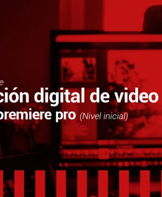 Curso-Edicion-Video-Inicial