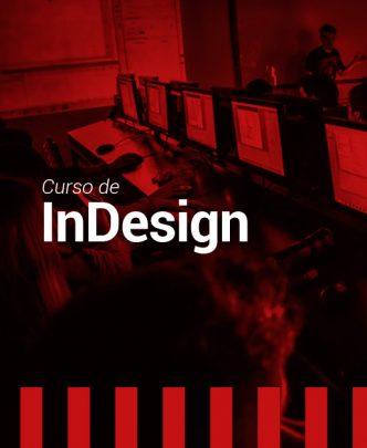 Curso-Indesign