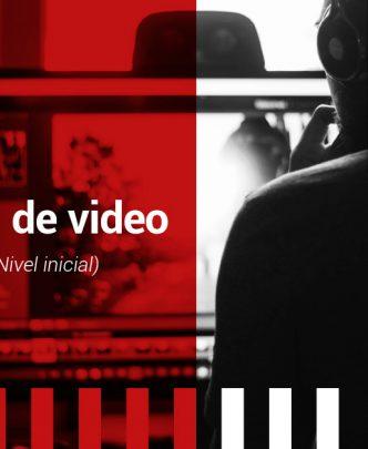 Curso-Promo-Video-Inicial+Avanzado