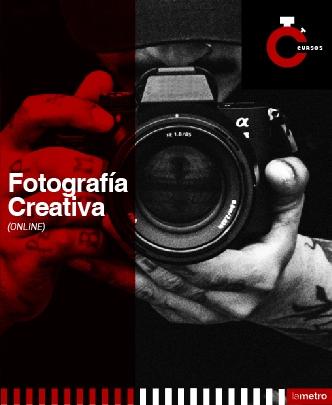 332X405_Fot_Creativa-01