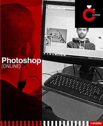 Photoshop-Online-Widget