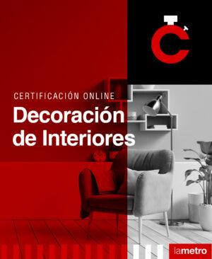 certificacion-decoracion-interiores-widget
