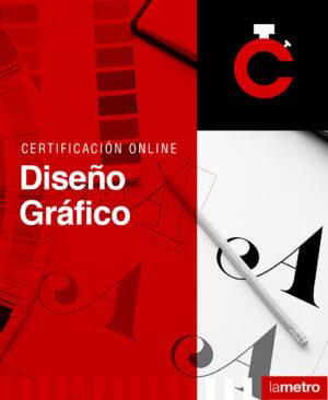 disenio-grafico-widget