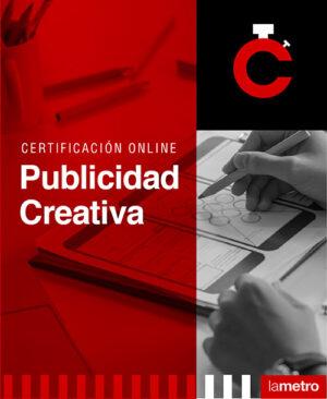 publicidad-creativa-widget
